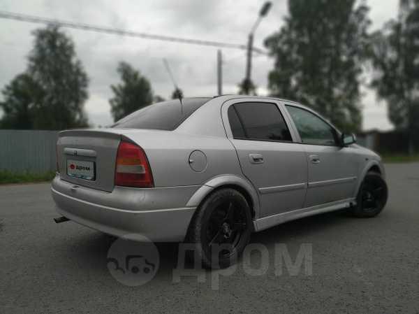 Chevrolet Viva, 2005 год, 115 000 руб.
