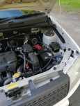 Toyota Probox, 2012 год, 450 000 руб.