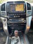 Toyota Land Cruiser, 2014 год, 3 169 000 руб.