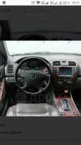 Acura MDX, 2003 год, 440 000 руб.