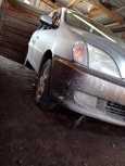 Toyota Nadia, 1999 год, 335 000 руб.