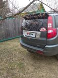 Great Wall Hover, 2008 год, 385 000 руб.