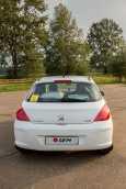 Peugeot 308, 2009 год, 370 000 руб.