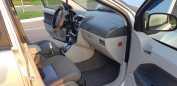 Dodge Caliber, 2007 год, 440 000 руб.
