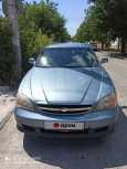 Chevrolet Evanda, 2005 год, 280 000 руб.