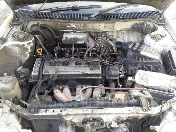 Toyota Corolla, 1989 год, 35 000 руб.