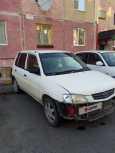 Mazda Demio, 2001 год, 50 000 руб.