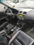 Honda Accord, 2006 год, 345 000 руб.