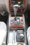 Suzuki Escudo, 2001 год, 425 000 руб.