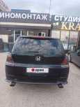 Honda Odyssey, 2004 год, 570 000 руб.