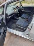Honda Fit, 2012 год, 520 000 руб.