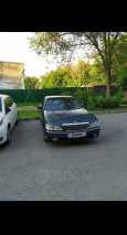 Nissan Laurel, 2000 год, 165 000 руб.
