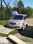 Toyota Nadia, 1999 год, 350 000 руб.