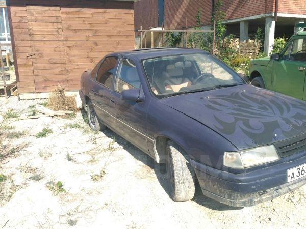 Opel Vectra, 1992 год, 30 000 руб.