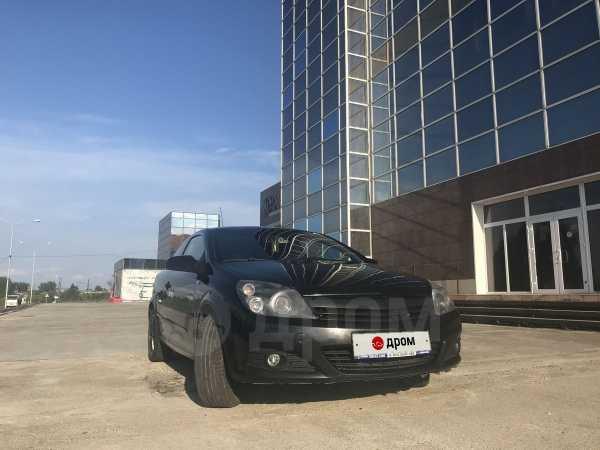 Opel Astra, 2006 год, 245 000 руб.