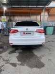 Volkswagen Jetta, 2015 год, 740 000 руб.