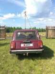 Лада 2104, 1999 год, 65 000 руб.
