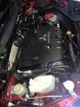 Mitsubishi Lancer, 2008 год, 599 000 руб.
