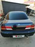 Nissan Maxima, 1996 год, 175 000 руб.