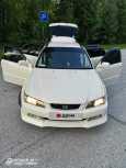 Honda Accord, 2000 год, 299 000 руб.