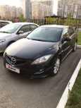 Mazda Mazda6, 2010 год, 555 000 руб.