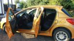Peugeot 207, 2006 год, 225 000 руб.