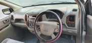 Mitsubishi Dion, 2001 год, 275 000 руб.