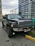 Dodge Ram, 1998 год, 875 000 руб.