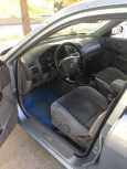 Mazda 626, 2000 год, 225 000 руб.