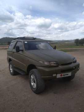 Улан-Удэ 3151 1992