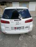 Mazda Demio, 2003 год, 169 000 руб.