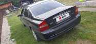 Volvo S80, 2004 год, 450 000 руб.