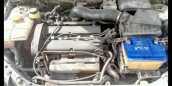Ford Focus, 2003 год, 125 000 руб.