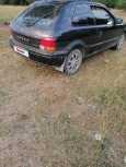 Toyota Corsa, 1994 год, 85 000 руб.