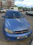 Chevrolet Lacetti, 2006 год, 180 000 руб.