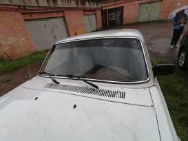 Шалинское 3110 Волга 2000
