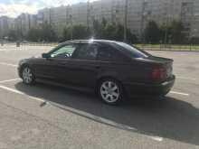 Санкт-Петербург 5-Series 1999