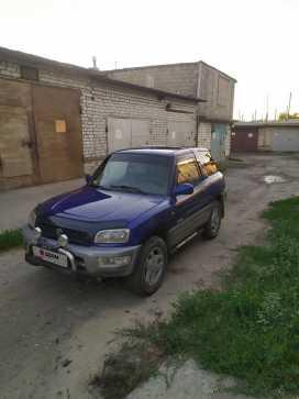Волгоград RAV4 1999