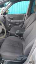 Hyundai Accent, 2006 год, 290 000 руб.