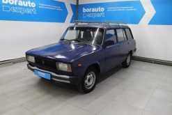 Воронеж 2104 1999