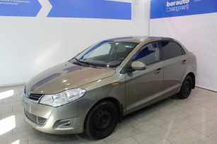 Воронеж Bonus A13 2012