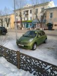 Nissan March, 2003 год, 232 000 руб.