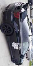 Toyota Celica, 2004 год, 399 000 руб.