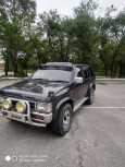 Nissan Terrano, 1994 год, 325 000 руб.