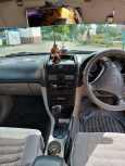 Toyota Caldina, 1992 год, 340 000 руб.