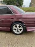 Toyota Chaser, 1991 год, 200 000 руб.