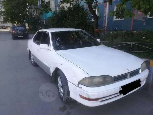 Toyota Camry, 1991 год, 86 000 руб.