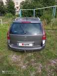 Renault Megane, 2008 год, 205 000 руб.