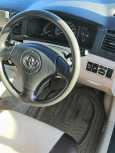 Toyota Corolla Spacio, 2005 год, 500 000 руб.