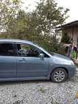 Suzuki Liana, 2005 год, 265 000 руб.